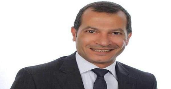 سفير لبنان في فرنسا نفى خبر إعتراضه على التظاهرات قرب مبنى السفارة
