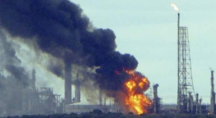من يتحكم بأسعار النفط في لبنان؟