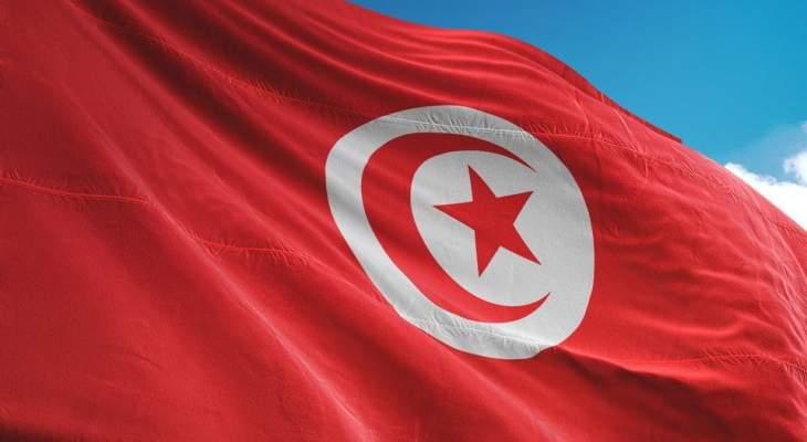 قتلى وجرحى نتيجة انقلاب حافلة سياحية شمال غرب تونس