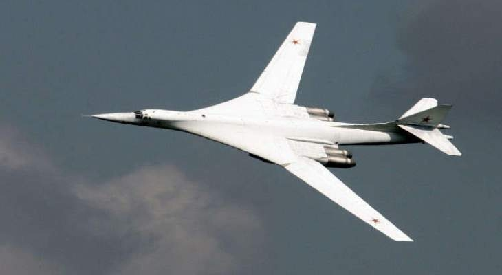 القوات الجوية الروسية تضع طيران الناتو تحت مراقبتها
