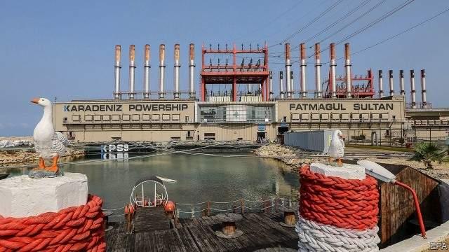 ايكونوميست: لبنان الدولة الوحيدة التي تفضل أن تخسر في الكهرباء على ان تصلح القطاع