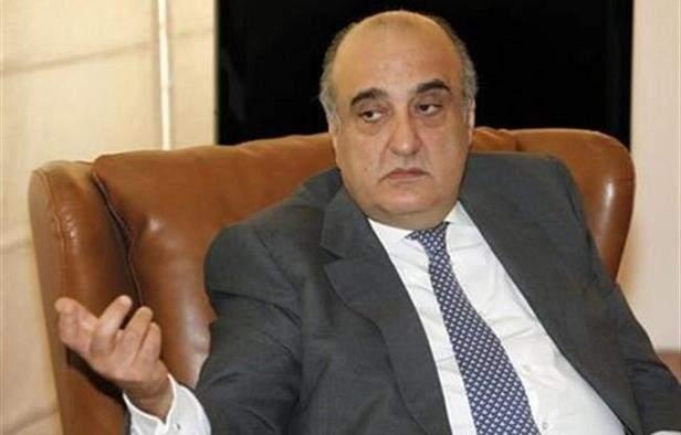 عبود: علينا البدء بتطبيق التعاميم الصادرة عن وزارة السياحة لتحسين السياحة