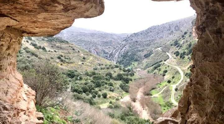 مشروع السياحة البيئية على ضفاف الليطاني يضع يحمر على الخارطة السياحية