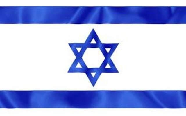 اعلام اسرائيل: إطلاق صاروخ نحو طائرة بدون طيار اقتربت من جهة سوريا