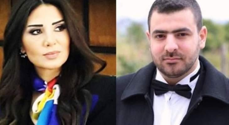 إرجاء محاكمة سوزان الحاج وإيلي غبش إلى 2 كانون الأول