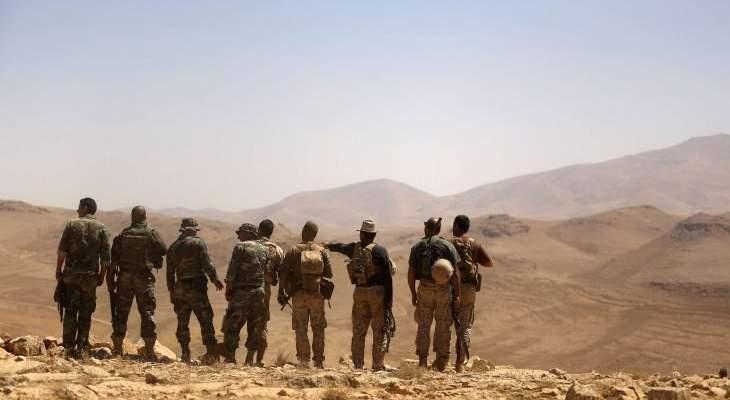 واشنطن بوست: أزمة الوقود في لبنان سببها تهريبه إلى سوريا والجيش عاجز عن وقفه