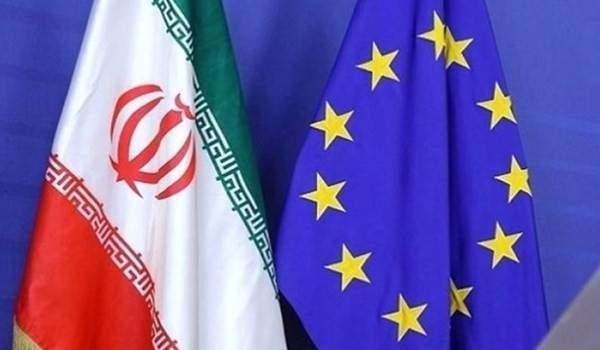 السفير الهولندي: الاتحاد الاوروبي يدعم استمرار حضور شركاته في ايران