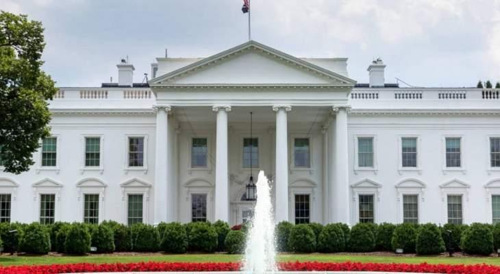 البيت الأبيض: إجراءات عدة مطروحة لإعادة تقويم العلاقات مع السعودية