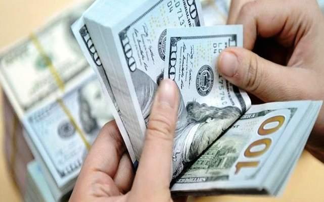 تريدويب: ارتفاع سندات لبنان الدولارية بعد إعلان البنك المركزي توفير الدولار لدعم واردات الوقود والقمح