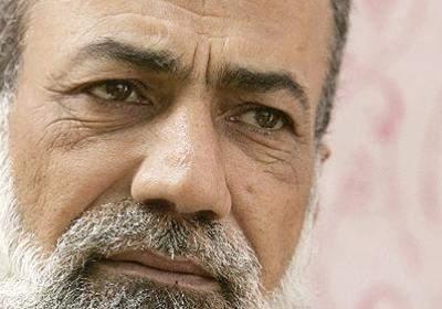 المقدح: عمل جند الشام أمس بعين الحلوة رد على القوى الأمنية التي أنشئت