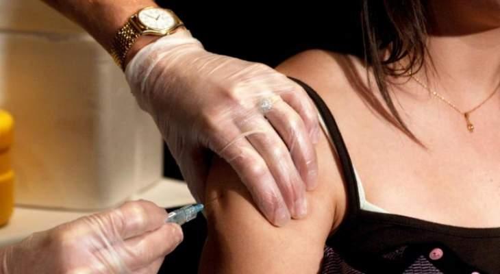أكثر من ملياري جرعة من اللقاحات المضادة لفيروس كورونا أعطيت في العالم