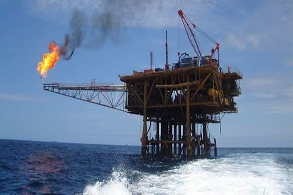 هل تستخرج إيران الغاز جنوبًا... ردًا على إسرائيل؟!