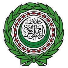 الجامعة العربية: لسنا في وارد الدخول في أي سجال مع الاتحاد الإفريقي