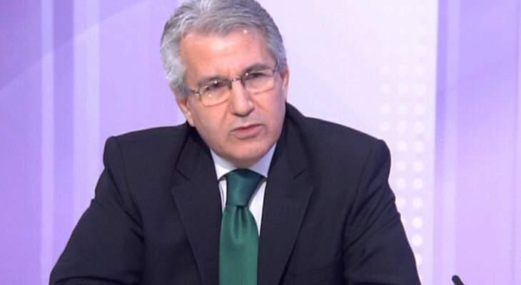 رفعت بدوي: اللجوء للمراجع الدينية بحجة انقاذ الوطن لن يؤدي الى تحقيق الدولة المدنية