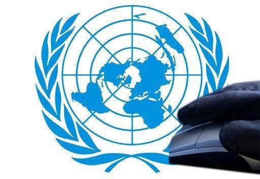 الأمم المتحدة تأمل حشد 10 مليارات دولار لصالح لاجئي سوريا