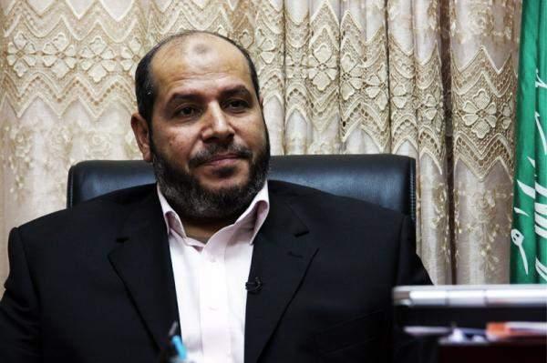 """مسؤول بـ""""حماس"""" تنتقد تلكؤ عباس في إصدار مرسوم الانتخابات في فلسطين"""