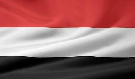 مسؤول يمني: توقف المواجهات في محافظة شبوة جنوب شرقي اليمن
