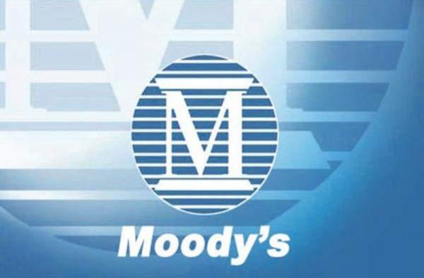 """الاخبار: الحكومة تبحث اليوم امكانية مقاضاة """"موديز"""" واتهامها بإساءة سمعة لبنان"""