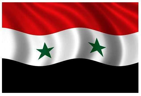 """""""نيويورك تايمز"""": المسيحيون في سوريا يجدون أنفسهم عالقين في وسط القتال"""