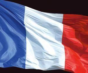 التجارة الفرنسية: لا نعتزم مقاطعة المنتجات التركية وسنواصل المحادثات مع تركيا ورئيسها