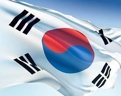 سلطات كوريا الجنوبية: روسيا أسفت لاختراق إحدى طائراتها مجالنا الجوي