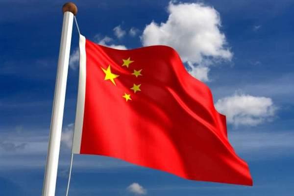 الخارجية الصينية: نقيّم عاليا مهنية خبراء منظمة الصحة العالمية