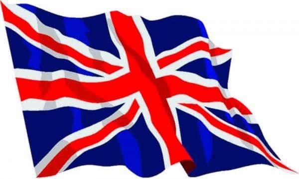 خارجية بريطانيا دعت مواطنيها لتوخي الحيطة والحذر عند سفرهم إلى سريلانكا