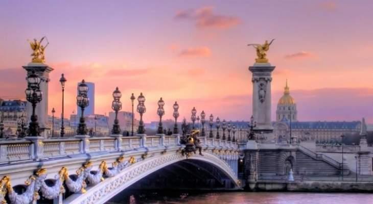 القضاء الفرنسي يفتح تحقيقا حول شراء أقارب الرئيس الجيبوتي عقارات في باريس