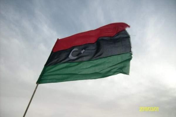 بعثة الأمم المتحدة بليبيا: قلقون بشأن تهديدات لشركة النفط الليبية