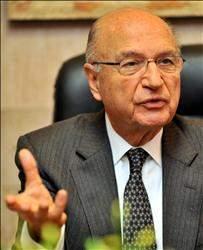 بهيج طبارة يدعو إلى تطوير وتعزيز استقلالية العمل النقابي في لبنان