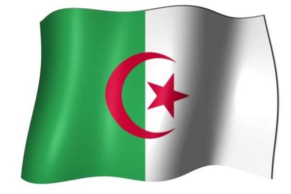 الامن الجزائري: إحباط مخطط تخريبي لتعطيل الانتخابات الرئاسية