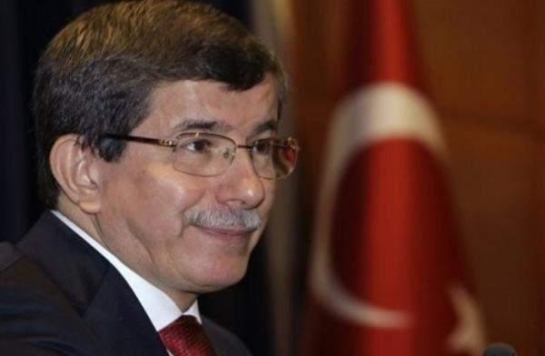 """أوغلو يحذر من """"اختبار قدرات تركيا"""":سنتخذ اجراءات بعد تفجيرات الريحانية"""