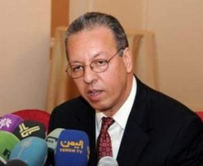 السفير اليمني السابق في سوريا: النظام السوري درب الحوثيين