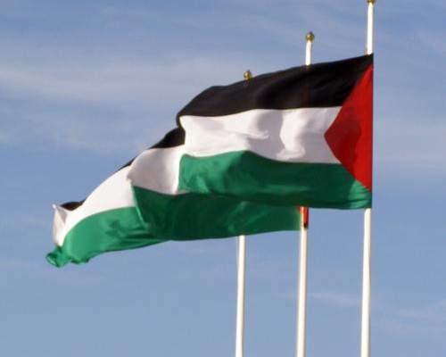 الحكومة الفلسطينية تعلن عن تقدم مهم وجدي في ملف الانتخابات الفلسطينية