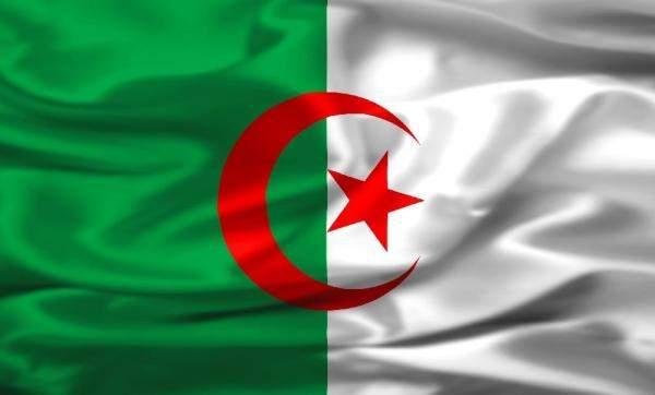 هزة أرضية قوتها 5.2 درجة تضرب ولاية سكيكدة شمال شرقي الجزائر