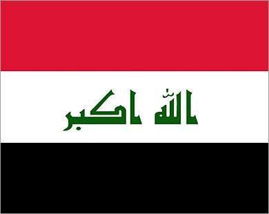 سلطة الطيران المدني في العراق: منع سفر المواطنين للدول التي ظهرت فيها السلالة الجديدة من كورونا