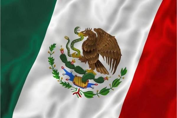 احتجاجات أمام القصر الرئاسي في المكسيك تطالب بوقف قتل النساء