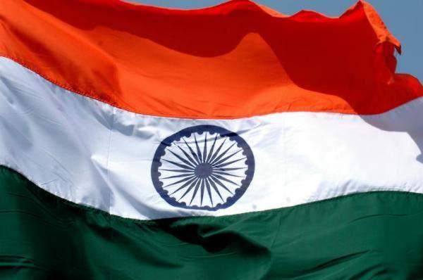 مقتل 31 شخصا بأمطار غزيرة وعاصفة ترابية في الهند