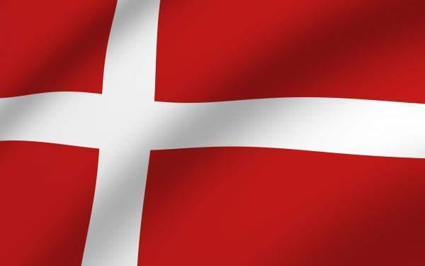 الحكومة الدنماركية تقرر فتح حدودها أمام ألمانيا والنرويج وآيسلندا
