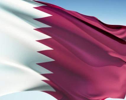 مصادر الجمهورية: تزخيم لدور قطر الاقليمي بعد تصالحها مع السعودية