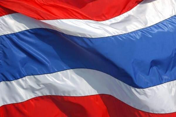 مظاهرة في تايلاند تطالب الجيش بالتخلي عن السلطة وعدم تأجيل الانتخابات