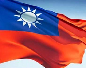 زلزال بقوة 5.2 درجة قبالة سواحل تايوان