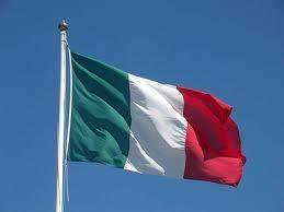 رئيس وزراء إيطاليا الأسبق أعلن عزمه الترشح لانتخابات البرلمان الأوروبي