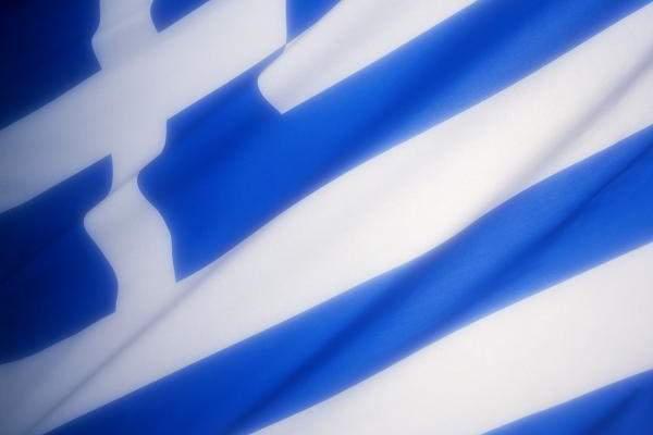 تحديد تاريخ 7 تموز موعدا للانتخابات المبكرة في اليونان