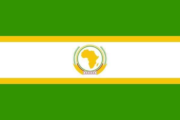 أ.ف.ب: الاتحاد الإفريقي يهدد بتعليق عضوية السودان