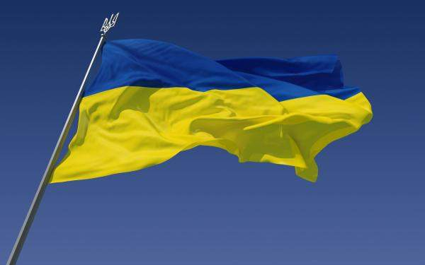 """الرئيس الاوكراني يتوعد بمعاقبة """"مشاغبين ضد فيروس كورونا"""""""