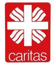 كاريتاس الكورة دشنت بتمويل إيطالي عيادة طب الأسنان في ضهر العين