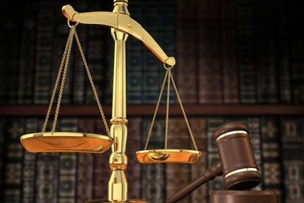 مجلس القضاء: كل القضاة يشكلون جسما قضائيا واحدا فلا يصح تصنيفهم بين اجنحة او محاور
