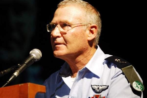 مدير المخابرات الإسرائيلية السابق: قدرة إيران على استبدال زاده بشخص بنفس المكانة شبه مستحيلة