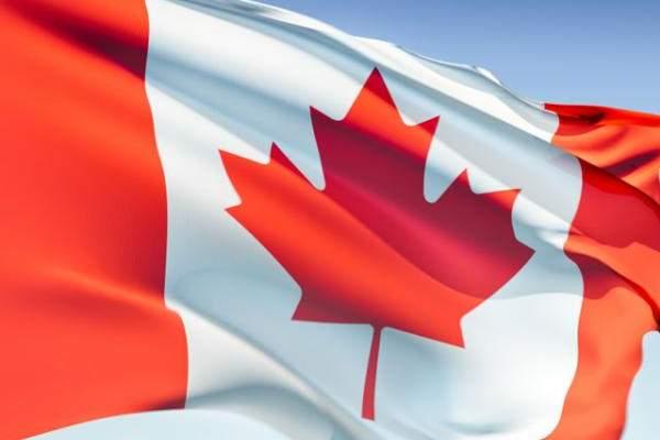 وزير كندي يعرب عن قلقه إزاء اعتقال الصين لمواطنين كنديين اثنين